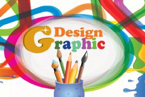 Những xu hướng thiết kế đồ họa ấn tượng nhất hiện nay