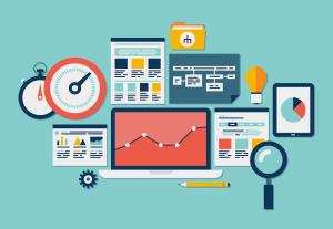 Những yêu cầu cần thiết khi thiết kế website kinh doanh