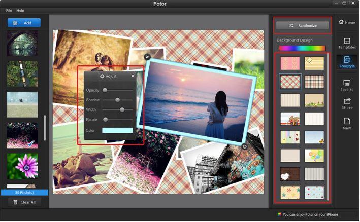 Top 10 phần mềm chỉnh sửa ảnh tốt nhất hiện nay.