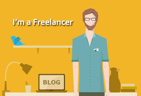 Freelancer có nên sở hữu blog cá nhân?