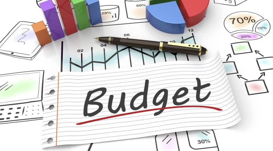 Tối ưu ngân sách cho việc kinh doanh