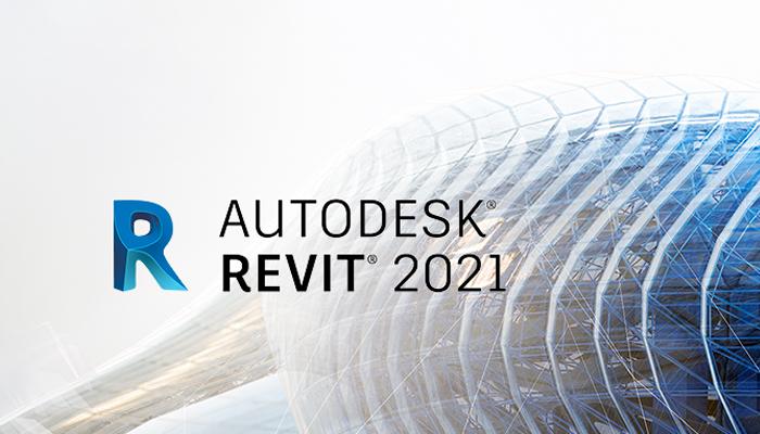 Phần mềm vẽ kỹ thuật 3D mạnh mẽ - Revit